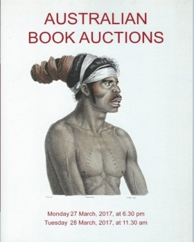 27-28 March 2017 Gallery Sale